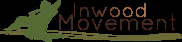 Inwood Movement